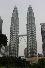 Petronas Towers Floor Plan by Um Today Asper Of Business Going Global Asper Mbas