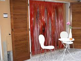 Singende Wohnzimmer Berlin Ferienhaus 20 Mtr Zum Gardasee Fewo Direkt