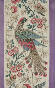 22 best antique quilt blocks and fabric images on pinterest