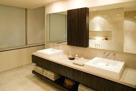Modern Bathroom Cabinets Modern Bathroom Cabinets Cheap Modern Bathroom Vanities Toronto