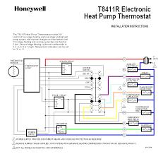 trane air handler wiring diagram u0026 trane heat pump wiring diagram