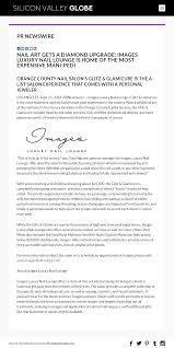 press articles u2013 images luxury nail lounge in irvine u0026 newport beach