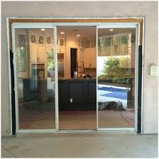 Sliding Patio Door Ratings Sliding Patio Door Ratings Womenofpower Info