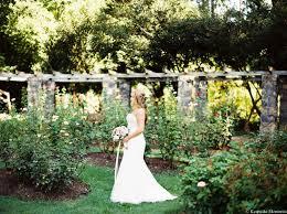 raleigh photographers raleigh garden bridal photographers keepsake memories