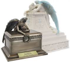infant urns for ashes urns for ashes funeral urns in the light urns
