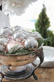 Cheap Christmas Tree Decorations Kitchen Design Astounding Cheap Christmas Decorations Luxury