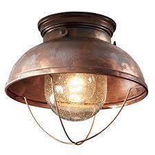 in decorations cabin light fixtures in decorations 1 ditwerkt info