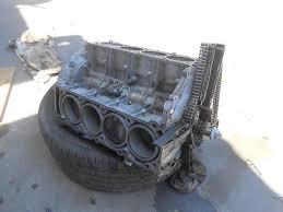 auto parts mercedes used 2000 mercedes s430 engine cylinder block 129 type sl50