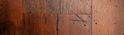 hardwood floors charleston sc us 29405
