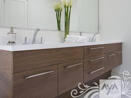 kitchen bath ideas 34 best bathroom ideas images on bathroom ideas