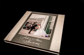 cheap wedding albums wedding album cheap wedding photographer