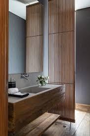 best 25 contemporary bathrooms ideas on pinterest contemporary