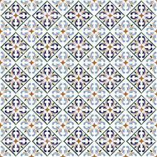 spanish floor spanish floor tiles spanish floor tile of gresmanc spain related