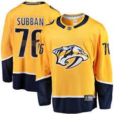 nashville predators jerseys adidas jerseys breakaway jerseys