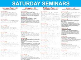 Expo Home Design And Remodeling Inc Nari Remodeling Expo 2017 Seminar Schedule
