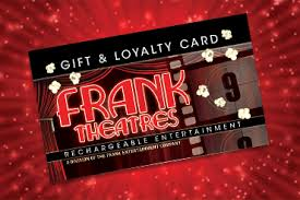 theater gift cards showtimes tickets find a theater frank theatres