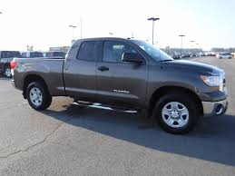 2012 used toyota tundra 2wd truc db 2wd v8 4 6 grd at landers