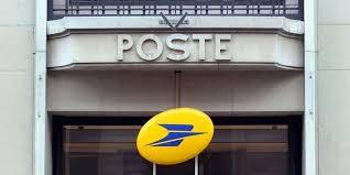 localiser un bureau de poste trouver un bureau de poste 58 images bureau de poste 4400 a