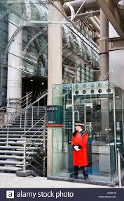 Doorman Resume Sample by Doorman Job London U0026 Doorman The Ritz Hotel London Piccadilly City