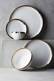 best 25 plate sets ideas on dish sets dinner plates