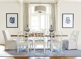 fright lined dining room open plan dining living room glamorous arctic monkeys fright lined dining room contemporary