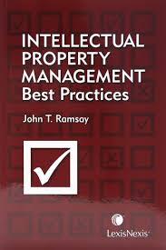 lexisnexis total patent intellectual property management best practices lexisnexis