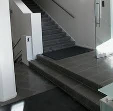 indoor stone stairs finstone u2013 finnish natural stone portal