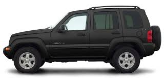 black jeep liberty interior amazon com 2002 jeep liberty reviews images and specs vehicles