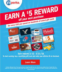 play gift card sale month gift card sale 10 most cards