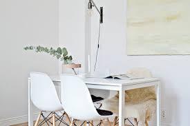 Lampe Deco Design Adopter Une Lampe Potence Planete Deco A Homes World Bloglovin U0027