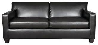 Brown Faux Leather Sofa Sofa Faux Leather Sofa Bed Faux Leather Cup Holder 3 Seater