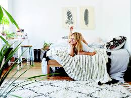 dorm shopping 101 everything you need and where to get it racked