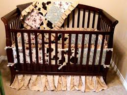 cowboy nursery bedding style of western nursery bedding modern home interiors ideas
