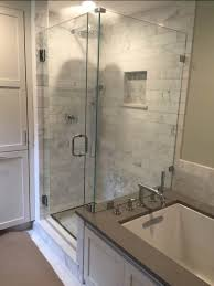 The Shower Door Doctor Shower Door Sizes Glass Doctor