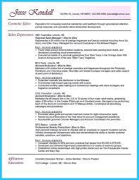 sales coordinator resume sample regional sales coordinator resume attentioncent ml regional sales coordinator resume