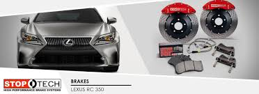 lexus is350 performance mods mod in japan auto parts u0026 accessories aftermarket performance