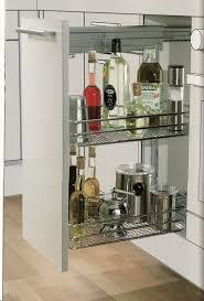 kitchen cabinet storage accessories columbia cabinets accessories
