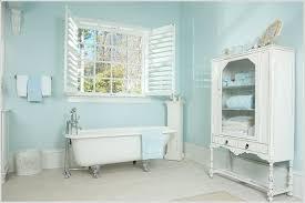 Shabby Chic Bathroom Storage 15 Wonderful Shabby Chic Home Storage Ideas