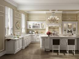accessoires cuisine paris accessoire meuble cuisine montage meuble du0027angle et