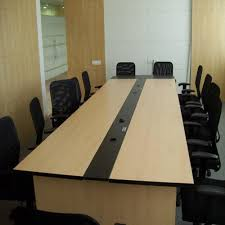 Modular Conference Table System Modular Conference Table System Furniture Manufacturer In