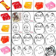 Starburst Meme - lemon starburst meme starburst best of the funny meme
