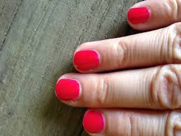 cost of gel nails cute nails for women