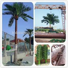 desert steel solar lights solar mobile tower solar mobile tower suppliers and manufacturers
