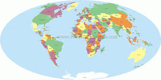 Bahamas World Map Today U0027s Insight News Creating Disparity Minorities Taking More
