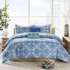 home design comforter amazing intelligent design bedding the comforter set provides a