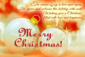 happy merry christmas day sms 2017 for everyone happy christmas