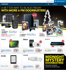 amazon black friday sales ad best buy 2014 black friday ad gizmo cheapo deals on