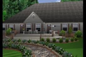 Home Design Games Like Sims Any Home Design Software Similar To The Sims 3 Super User