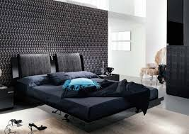 blue and grey bedroom grey comforter set brown wooden floral