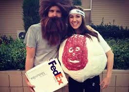 Cool Halloween Costume Ideas Couples 16 Funny Halloween Costumes Couples 2017 Purewow